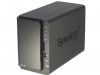 Synology Nas Dateiserver