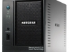 netgear_readynas_duo