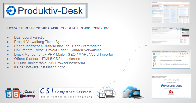 2015-10-25 02_47_48-Produktiv-Desk - Google Präsentationen
