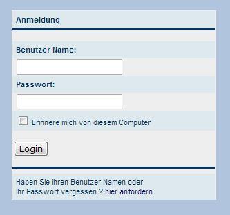 CSINET-Login - 2013-04-24_21-57-53