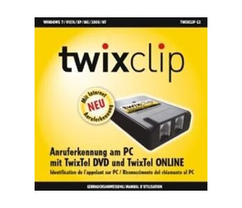 PC-TwixClip-G2-black-D-F-I-161374