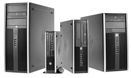 hp_compaq-8200-elite-thumb-450x27013263684874f0ec6e721e9c